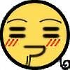 italyplz's avatar