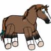 ItalySky's avatar