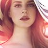 itaMalik's avatar