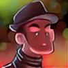 Itamaraty's avatar