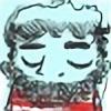 itamardutra's avatar