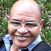 itamarnunes's avatar