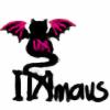 ITAmaus's avatar