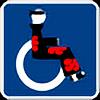 itamerucosplay's avatar