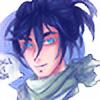ItamiAkogareno's avatar