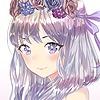 itamiDolly's avatar