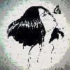 ItamikoShinigami's avatar