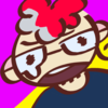 ItaMunMoon's avatar
