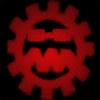 ItaniMajere's avatar