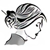 itaocta's avatar