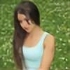 itarianna1's avatar