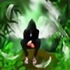 itasa's avatar