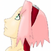 itasaku4llenstar's avatar