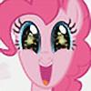 itastelikemilkshakes's avatar