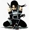 itauchiha's avatar