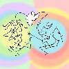 ITAVITAE's avatar