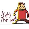 itaythebank's avatar