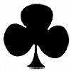 iTaZ's avatar