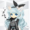 ItazuraDan's avatar