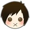 Itbit's avatar