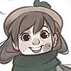 ITBluebeadTI's avatar