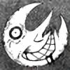 itburnes's avatar