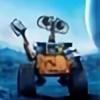 itcanbedone2319's avatar