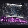 ItCanBeDrawn's avatar