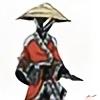 ITCC's avatar