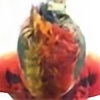 itchiro500's avatar