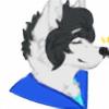 ITCHunit's avatar