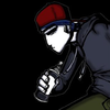 Itchy623's avatar