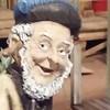 Itchybottom's avatar