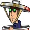 itchytasty's avatar
