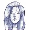 Itchywho's avatar