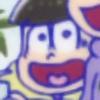 itchyymatsuno's avatar