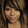 iTeaGreen's avatar