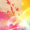 IteArt's avatar