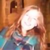 Itebu86's avatar