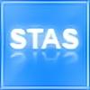 iTec-Stas's avatar