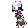 iTeiraa's avatar