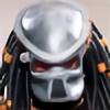 ItekiThwei's avatar