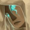 ItemsGuy's avatar