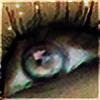 itendstoday's avatar