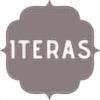 iteras's avatar
