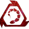 iternallife's avatar