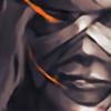 Iteza89's avatar