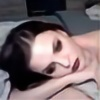 itgrl8's avatar