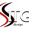 ITGstudio's avatar