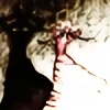 ITHAMORE's avatar